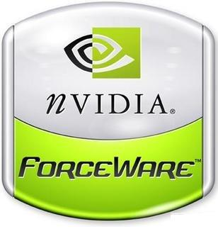 Скриншот к nVidia ForceWare Video Driver WHQL XP 32bit 181.20
