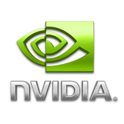 Скриншот к nVidia ForceWare Video Driver WHQL XP 64bit 181.20