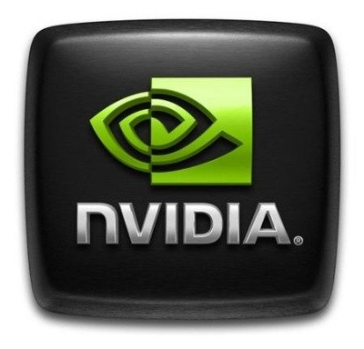 Скриншот к nVidia ForceWare Video Driver WHQL Vista 32bit 181.20