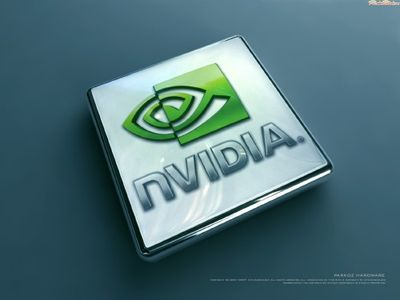 Скриншот к nVidia ForceWare Video Driver WHQL Vista 64bit 181.20