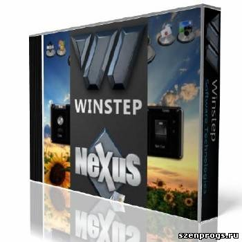 Winstep Nexus Ultimate