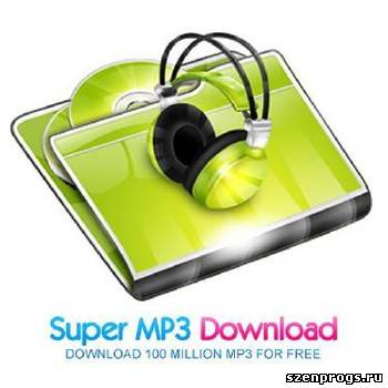 Super <b>MP3</b> Download
