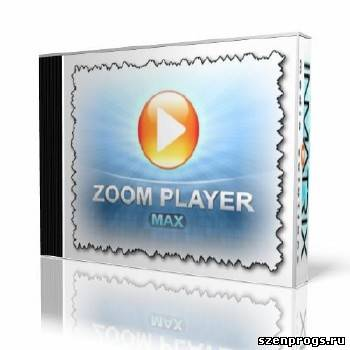 Zoom Player Pro