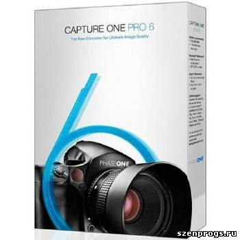 One Capture PRO