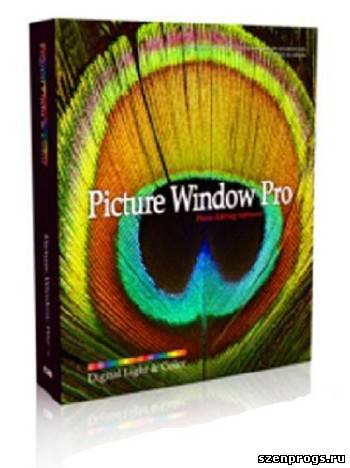 Picture Window Pro