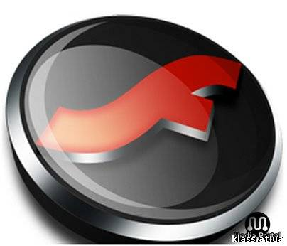 Скриншот к Adobe Flash Player 10.0.32.18