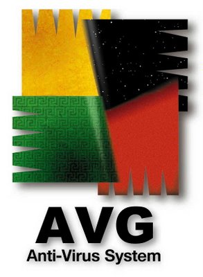 Скриншот к AVG Anti-Virus free + Plus Firewall last