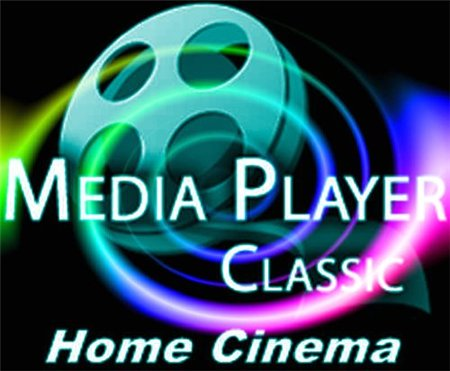 Скриншот к Media Player Classic Home Cinema 1.4.2499
