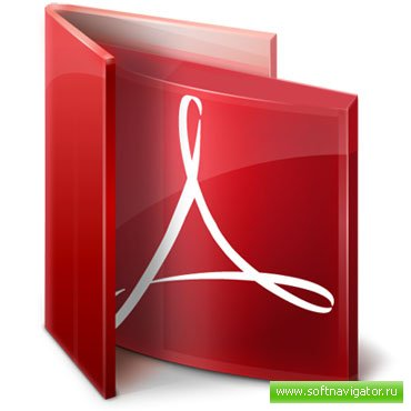 Скриншот к Portable Adobe Reader Lite 9.1.2 Rus