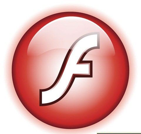 Скриншот к Adobe flash player 11